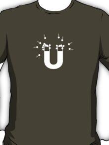 Beeb magnet T-Shirt