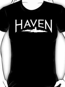 Haven T-Shirt