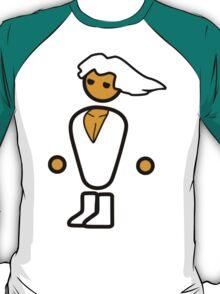 Pc Master Race Savior  T-Shirt