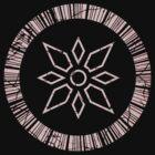 Crest of Light by ChronoStar