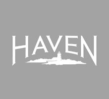 Haven by televisiontees