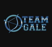 Team Gale Kids Clothes