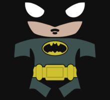 Funny Batman T-Shirt