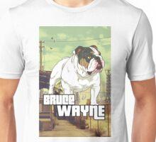 Bulldoggin GTA Unisex T-Shirt