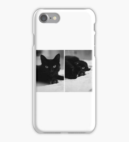 276/365 iPhone Case/Skin