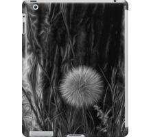 Wishing Wand iPad Case/Skin