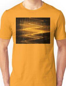 Gold River Unisex T-Shirt