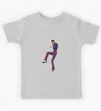 Robbie 2 Kids Tee
