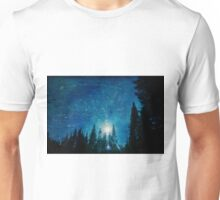 Wish Upon a Star Unisex T-Shirt