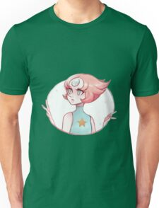 Pearl. Unisex T-Shirt