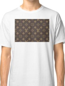 LOUIS VUITTON Classic T-Shirt