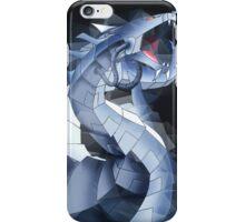 Cyber Dragon  iPhone Case/Skin