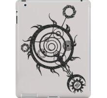 Oghma Infinium iPad Case/Skin