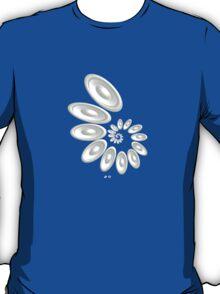 Music Vortex 3.1 T-Shirt