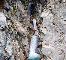 Sequence Falls by bmead2