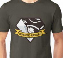 Diamond Raiders Unisex T-Shirt