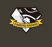 Diamond Raiders Unisex T-Shirt