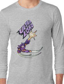 Sheen's UltraLord Shirt Long Sleeve T-Shirt