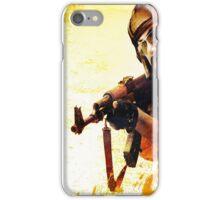 Counter Strike Global Offensive - [Terrorist] iPhone Case/Skin