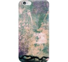 Chernobyl; Vintage Old School Series iPhone Case/Skin