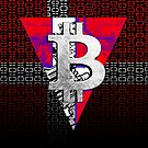 bitcoin denmark, by sebmcnulty