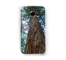 Jack & the bean stalk Samsung Galaxy Case/Skin