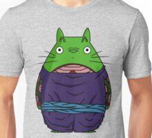 Totopiccolo Unisex T-Shirt
