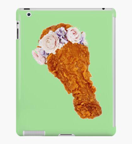 Your favorite chicken iPad Case/Skin