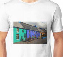 Cloghane Unisex T-Shirt