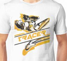 OVERWATCH TRACER Unisex T-Shirt