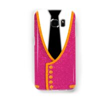 Turn It Off! The Book of Mormon Samsung Galaxy Case/Skin