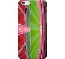 Arsenal Stadium iPhone Case/Skin