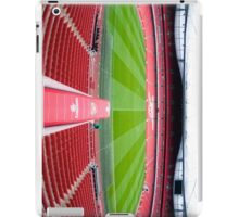 Arsenal Stadium iPad Case/Skin