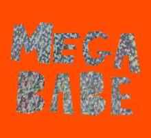 MEGA BABE Kids Clothes