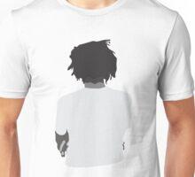 J. Cole - 4 Your Eyez Only Unisex T-Shirt
