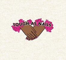 Tough as Nails [Hand tone 2] Hoodie