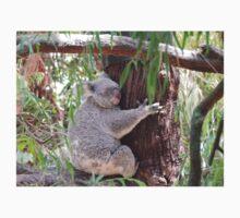 Koala  Kids Tee