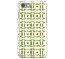 Key Lime Pie iPhone Case/Skin