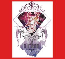 Sir Fluffington apparel  One Piece - Long Sleeve