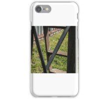 5 10 2014 one iPhone Case/Skin