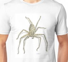 Fly Catcher Unisex T-Shirt