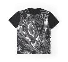 Just another one Graphic T-Shirt