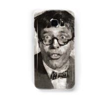 Jerry Lewis, Actor and Comedian Samsung Galaxy Case/Skin