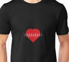 Heartbreaker Unisex T-Shirt