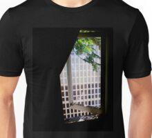 Window Greens Unisex T-Shirt
