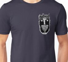 The Forest King Unisex T-Shirt