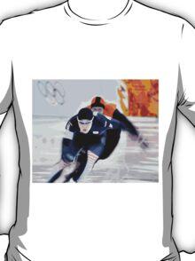 Skaters 2 T-Shirt