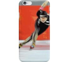 Skaters iPhone Case/Skin