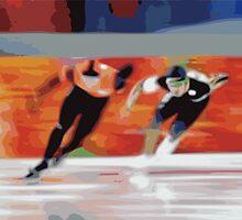 Skaters 6 by navratil