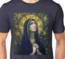 Our Lady of Sorrows Unisex T-Shirt